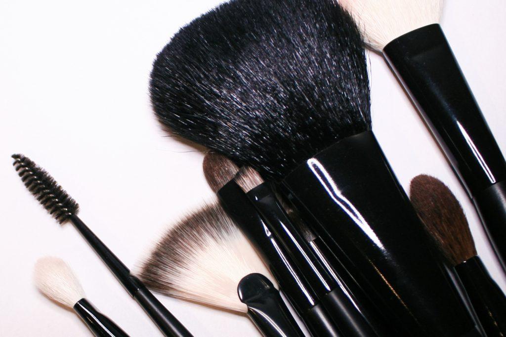 Brush set