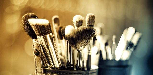 Makeup Workshops in Munich