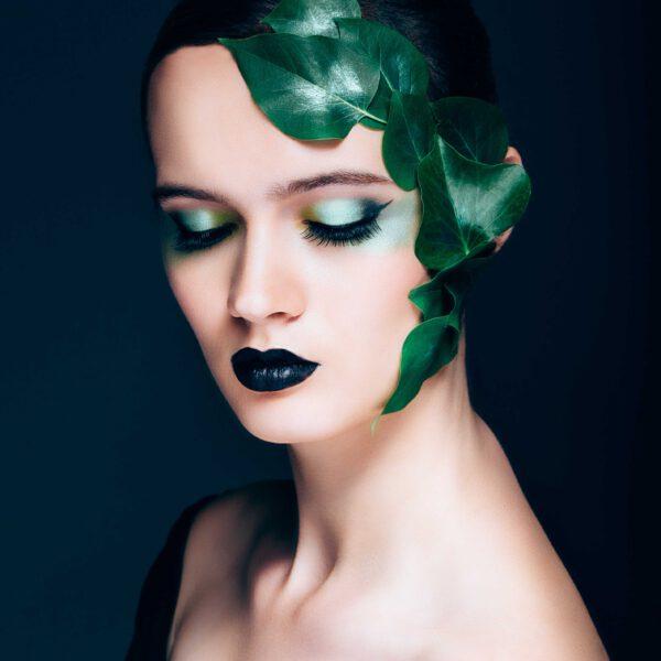 Creativity Makeup Artist & Hairstylist in Munich   München